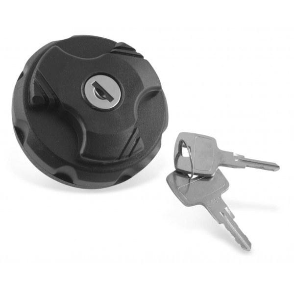 Acerbis Tankdeckel Small 50MM abschließbar #1