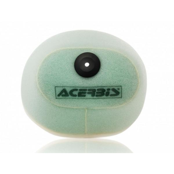 Acerbis Luftfilter Air Kawasaki #1