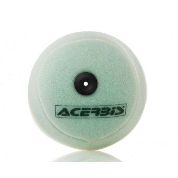Acerbis Luftfilter Air KTM #1