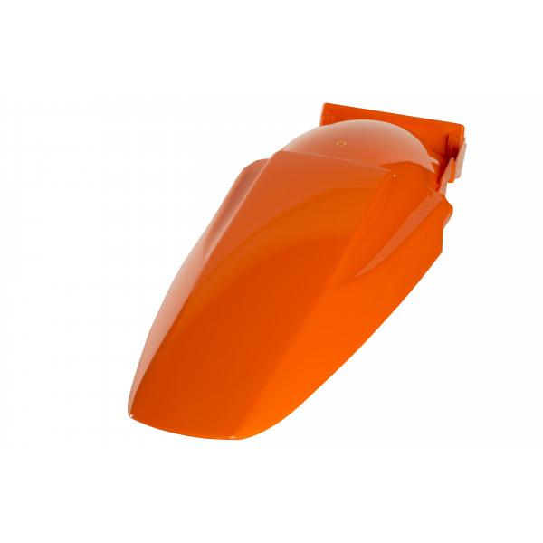 Acerbis Kotflügel hinten KTM #1