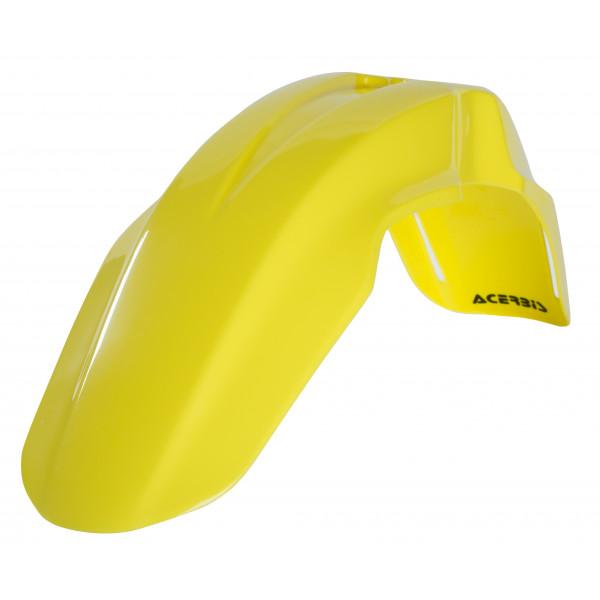 Acerbis Kotflügel vorne Suzuki #1