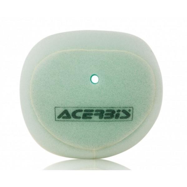 Acerbis Luftfilter Air Yamaha #1