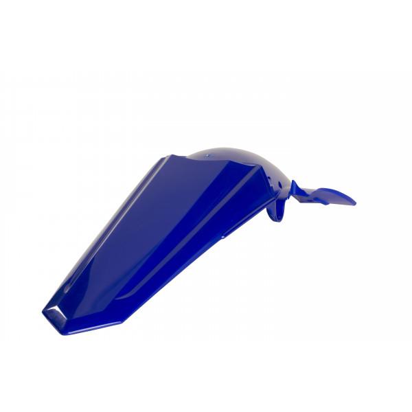 Acerbis Kotflügel hinten Yamaha #1