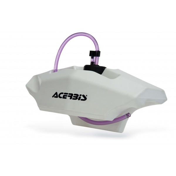 Acerbis Tank Handlebar 2.1L #1