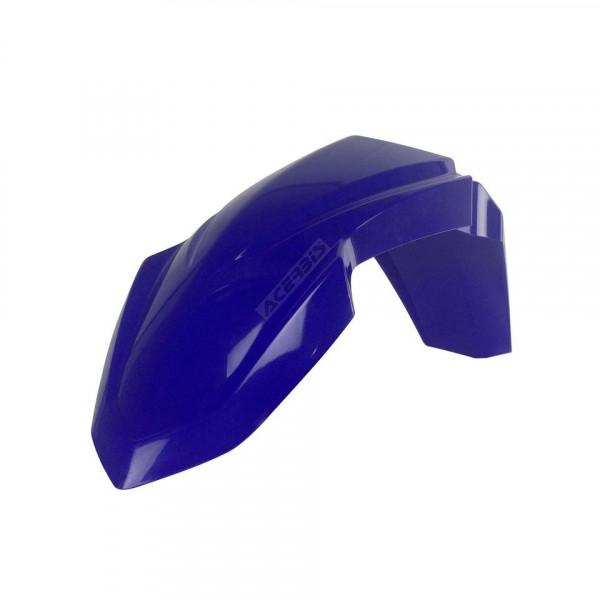 Acerbis Kotflügel vorne Yamaha #1