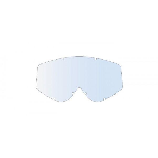 HZ / NEOX Ersatzglas klar #1
