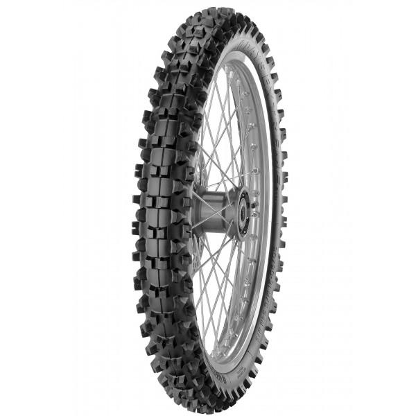 Metzeler Reifen 6 Days Extreme 90/100-21 M/C 57M vorne #1