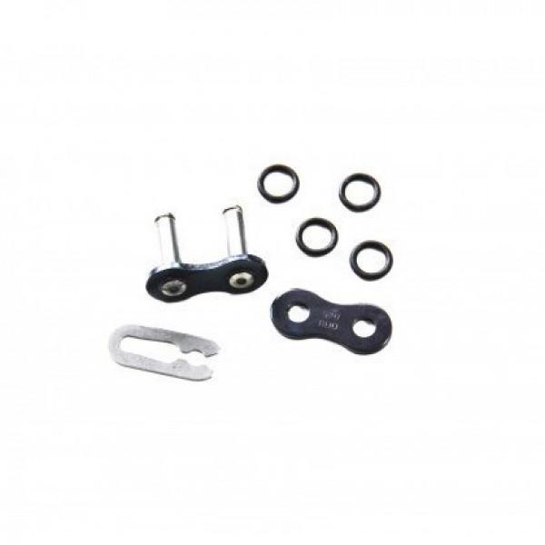 CZ Kettenschloß Clip 520 ORM O-Ring T520/G118 #1