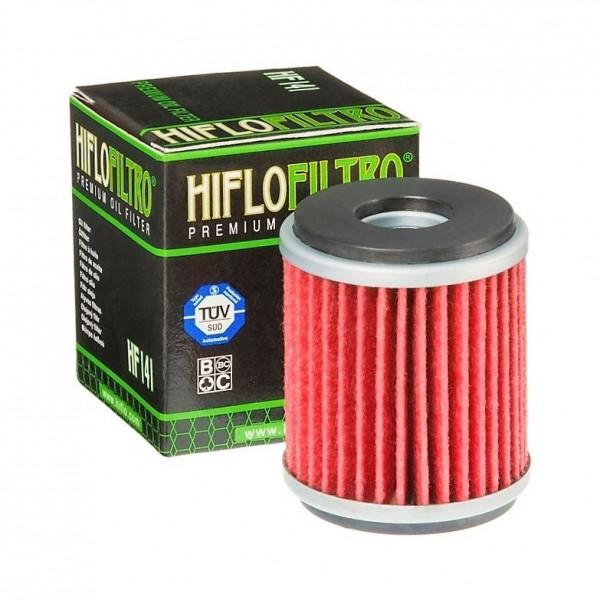 Hiflo Filtro Ölfilter Yamaha / Beta #1