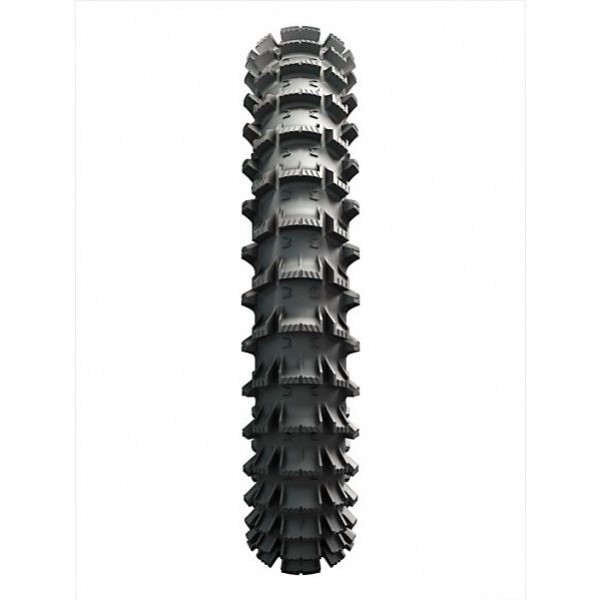 Michelin Reifen Starcross 5 Sand 110/90-19 hinten #1