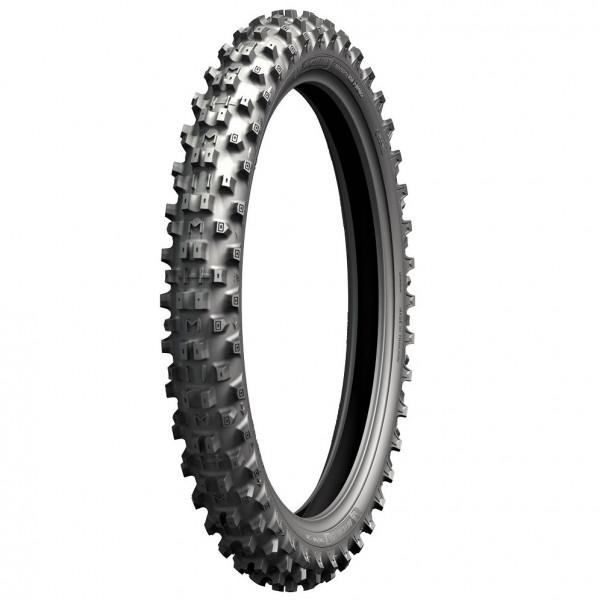 Michelin Reifen Enduro Medium 90/90-21 54R vorne #1
