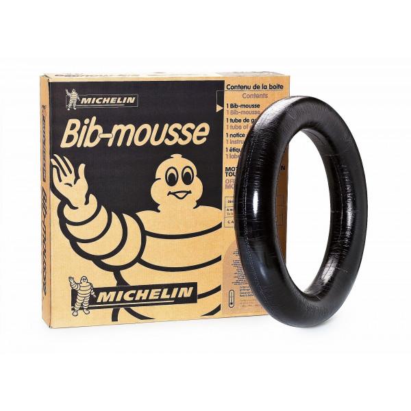 Michelin Bib Mousse M14 hinten #1