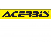 Acerbis LOGO DECAL 30L