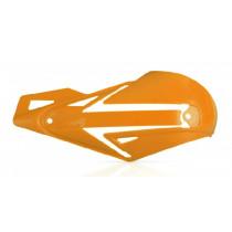 Acerbis Ersatzschalen Multiplo E (Handprotektoren)