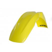 Acerbis Kotflügel vorne Kawasaki / Suzuki