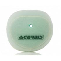 Acerbis Luftfilter Air Yamaha