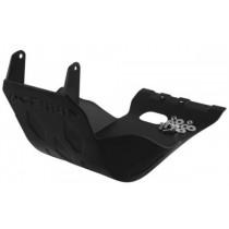 Acerbis Motorschutz SKID PLATES KTM schwarz