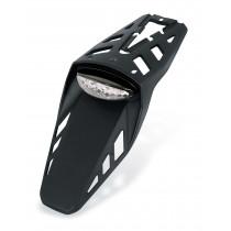 Acerbis Kennzeichenhalterung LED RACE