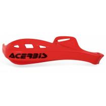 Acerbis Ersatzschalen Rally Profile ( Handprotektoren)