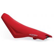 Acerbis Sitzbank X-Seat Husqvarna Racing rot