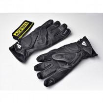 SALE% - Acerbis Motocross Handschuh Dakotoa schwarz