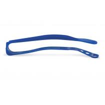 Acerbis Schwingenschleifer Yamaha blau