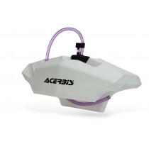 Acerbis Tank Handlebar 2.1L