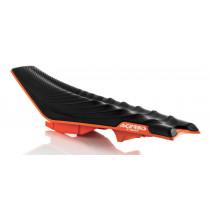 Acerbis Sitzbank X-Seat Racing KTM schwarz-orange