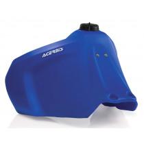 Acerbis Tank Suzuki 25.0L blau