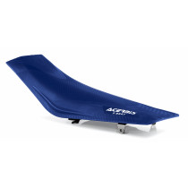Acerbis Sitzbank X-Seat Soft Yamaha blau