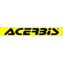 Acerbis BANNER TNT 580X80