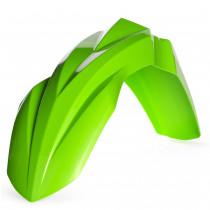 Acerbis Kotflügel vorne Kawasaki