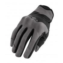 Acerbis Handschuhe Enduro One grau-schwarz