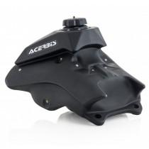 Acerbis Tank Honda 11.5L schwarz