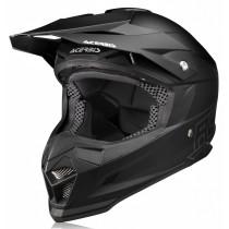Acerbis Helm Profile 4.0 schwarz matt