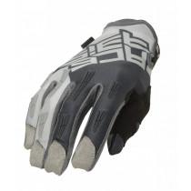 Acerbis Handschuhe MX-XH grau-grau