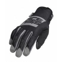 Acerbis Handschuhe MX-WP grau-schwarz