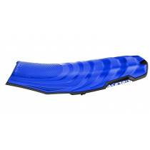 Acerbis Sitzbank X-Air Yamaha blau-schwarz