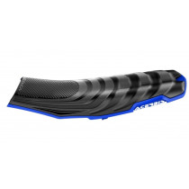Acerbis Sitzbank X-Air Yamaha schwarz-blau