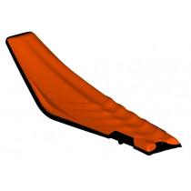 Acerbis Sitzbank X-Air KTM orange-schwarz