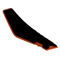Acerbis Sitzbank X-Air KTM schwarz-orange