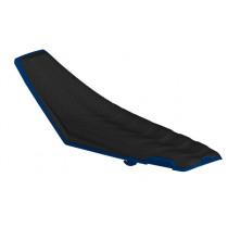 Acerbis Sitzbank X-Air Husqvarna schwarz-blau