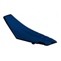 Acerbis Sitzbank X-Seat Husqvarna Soft blau-schwarz