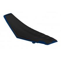 Acerbis Sitzbank X-Seat Husqvarna Soft schwarz-blau