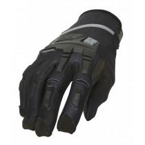 Acerbis Handschuhe X-Enduro schwarz
