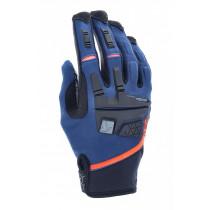 Acerbis Handschuhe X-Enduro blau-orange