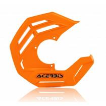 Acerbis Bremsscheiben Schutz X-Future