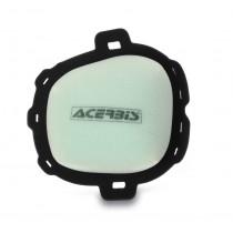 Acerbis Luftfilter Air Honda