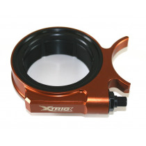 Preload Adjuster Suzuki RMZ 250 07-18, RMZ 450 05-17