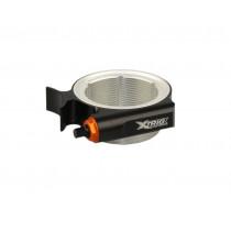 Preload Adjuster KTM SXF 250/350/450 Link 11-15 EXC/EXC-F 12-16, Husqvarna TC/FC 14-15, TE/FE 14-18